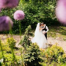 Wedding photographer Ekaterina Duchinskaya (Duchinskaya). Photo of 24.03.2017