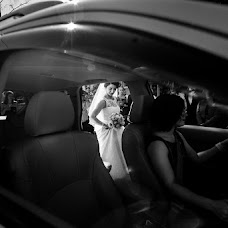 Wedding photographer Szabolcs Sipos (siposszabolcs). Photo of 09.06.2015