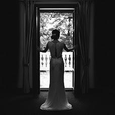 Wedding photographer Zbyszek Misztela (fotomisztela). Photo of 17.10.2017