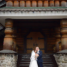 Wedding photographer Ivan Balabanov (ivando). Photo of 28.03.2015