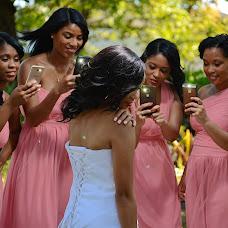 Wedding photographer Allister Speelman (speelman). Photo of 28.07.2017