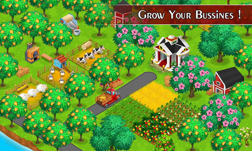 Fresh Farm 14.0 screenshots 2
