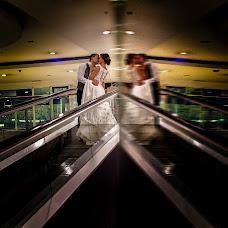 Wedding photographer Lorenzo Ruzafa (ruzafaphotograp). Photo of 05.10.2017