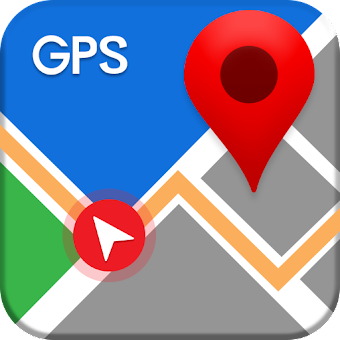 GPS , Maps, Navigations & Directions