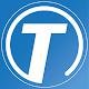 TRANSFLO Mobile+ apk