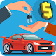 Automobile Tycoon - Idle Clicker for PC-Windows 7,8,10 and Mac