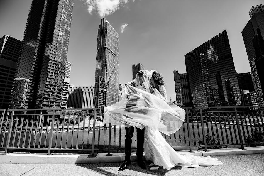 Wedding photographer Milan Lazic (wsphotography). Photo of 06.09.2020