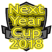 Next Year Cup