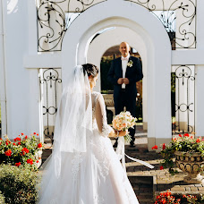 Wedding photographer Alinka Pilipec (alinka999). Photo of 10.02.2019
