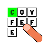 Covfefe Simulator