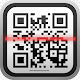 Download QR & Barcode Scanner Pro For PC Windows and Mac