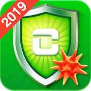 Virus Cleaner - Antivirus Free && Phone Cleaner