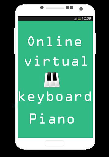 playonlinevirtualkeyboardpiano