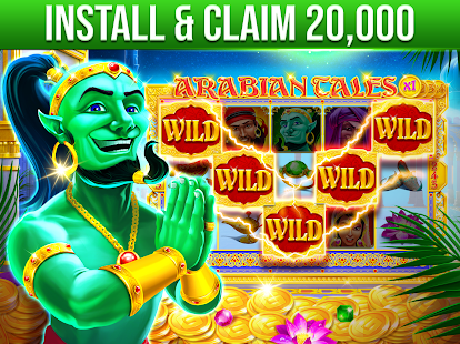roulette high limit live casino Online