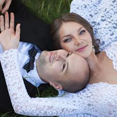 Düğün fotoğrafçısı Nastya Ladyzhenskaya (Ladyzhenskaya). 22.08.2015 fotoları