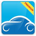 Smart Control Premium (OBDII) icon