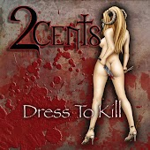 Dressed To Kill (Explicit)