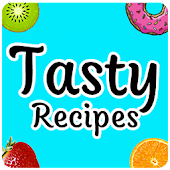 Tasty Recipes And Cooking Videos