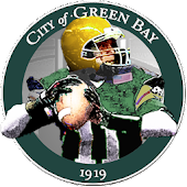 Green Bay Football - Packers Edition