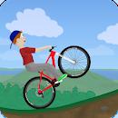 Wheelie Bike file APK Free for PC, smart TV Download