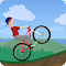 Wheelie Bike 1.54 Apk