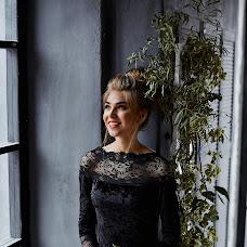 Wedding photographer Tatyana Kot (tatianakot). Photo of 11.03.2016