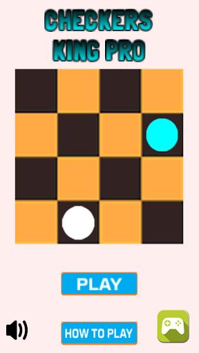 玩免費棋類遊戲APP|下載國際象棋王親 app不用錢|硬是要APP
