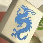 Best Mahjong 2019