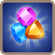 Witch Diamond spell Magic (game)