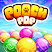 Pooch POP - Bubble Shooter Game