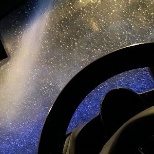 CR-Z ZF2 α Masterlabelのカスタム事例画像 Ryuさんの2019年01月04日18:44の投稿