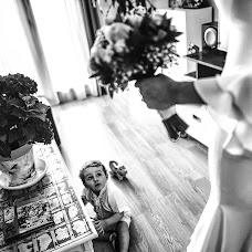 Fotógrafo de bodas Ernst Prieto (ernstprieto). Foto del 14.09.2017