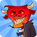 Idle Evil Clicker