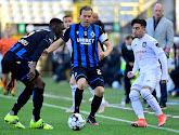"""Club Brugge-Anderlecht was goed voor een absoluut record: """"Belgisch voetbal op innovatieve manier op de kaart zetten"""""""