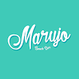 Marujo Beach Bar