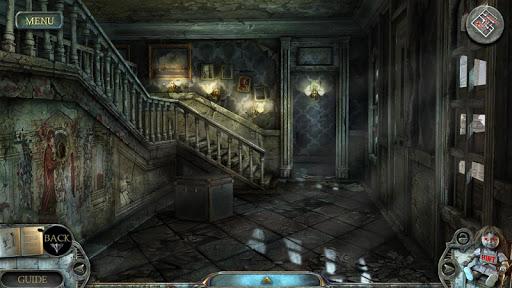 True Fear: Forsaken Souls I 1.1.1 screenshots 12
