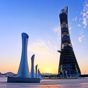 Aspire-Tower.jpg