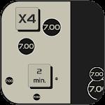 Hyper Icon