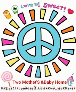 Tải Game Two Mother'S &Baby Home