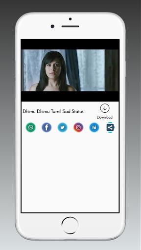 Tamil Video Status 2020 screenshot 6