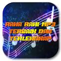 Dangdut Rana Rani Full Album Terlengkap icon
