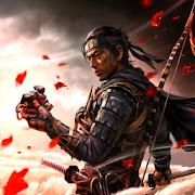 Samurai 3: Action RPG Combat – Slash Crush MOD APK 1.0.5 (Free Shopping)