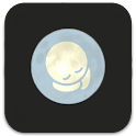 Deep Sleep Sounds icon