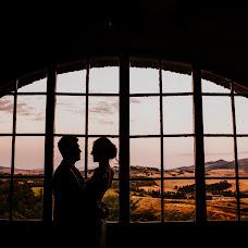 Wedding photographer Guglielmo Meucci (guglielmomeucci). Photo of 05.09.2018