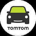 TomTom GPS Navigation Traffic download