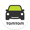 TomTom Navigazione GPS Traffic APK