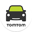TomTom GPS .. file APK for Gaming PC/PS3/PS4 Smart TV