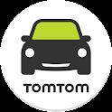 TomTom International BV - Logo
