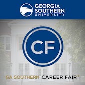 Georgia Southern Career Fair +