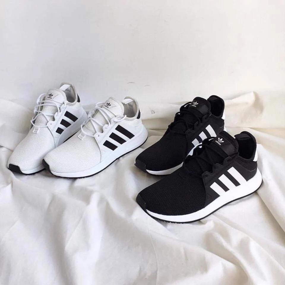 size giày UK Adidas